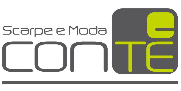 ConTé Scarpe Moda Logo