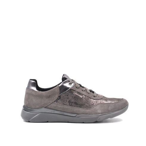 Geox D Hiver A sneaker da donna