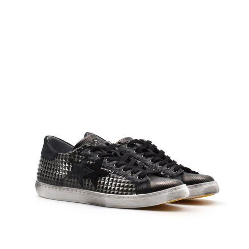 2Star sneaker da uomo
