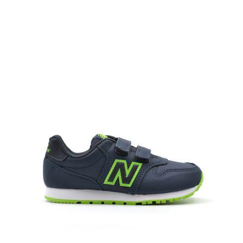 Sneaker da bimbo New Balance