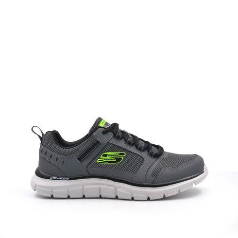 Track Knockhill sneaker da uomo