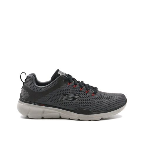 Equalizer 3.0 Relaxed Fit sneaker uomo