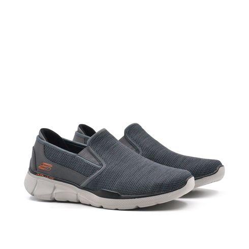 Equalizer 3.0 Sumnin sneaker uomo