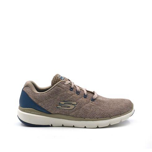 Flex Andvantage 3.0 Stally sneaker uomo