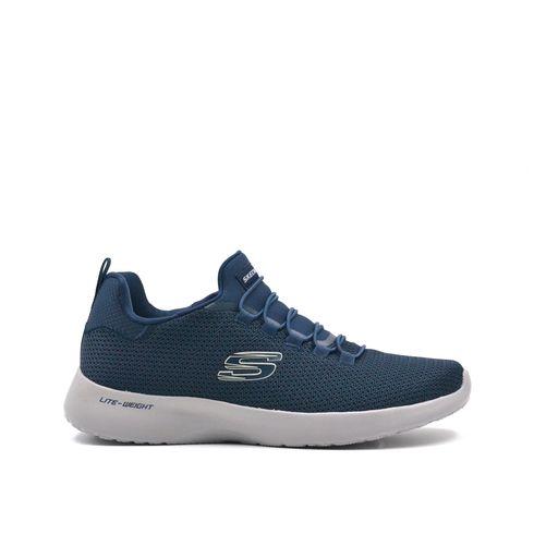 Dynamight sneaker da uomo