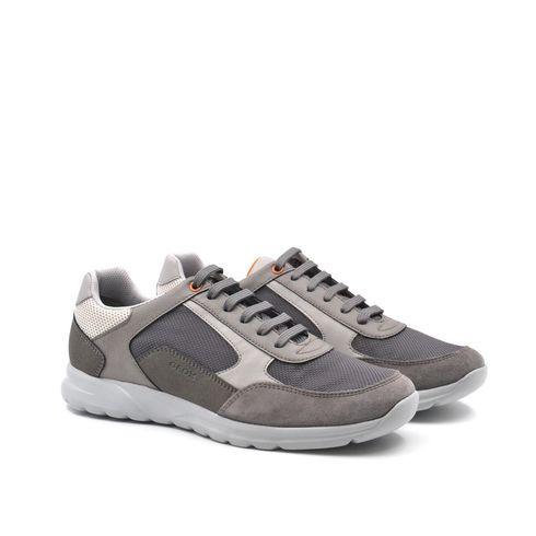 Geox U Erast A sneaker da uomo