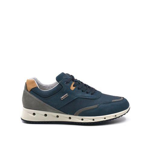 Igi&Co sneaker da uomo con Gore-Tex
