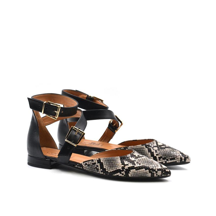 ConTé Scarpe e Moda calzature e accessori di qualità per