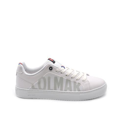 Colmar Bradbury sneaker da uomo