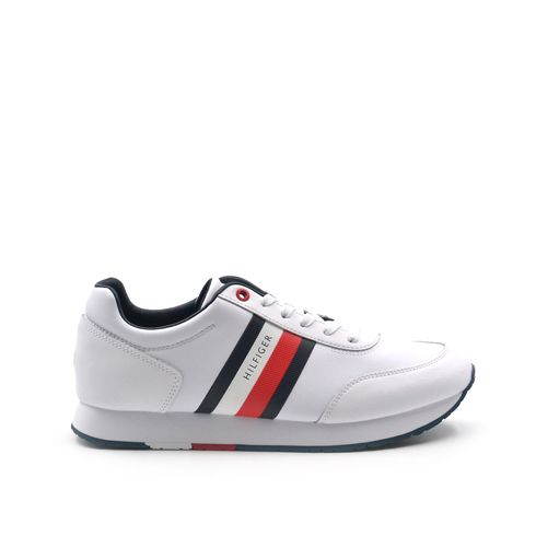 Tommy Hilfiger sneaker uomo
