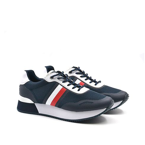 Tommy Hilfiger sneaker da donna