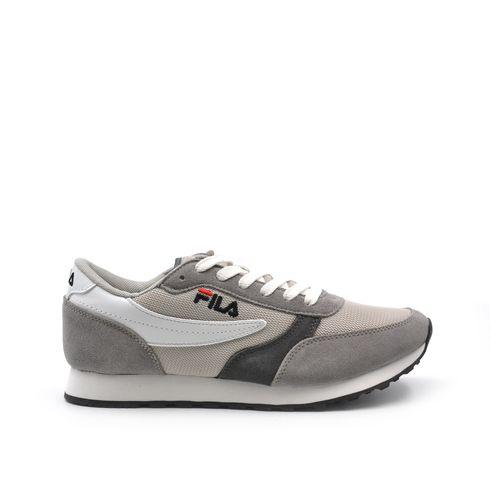 Fila Orbit Jogger N Low sneaker da uomo