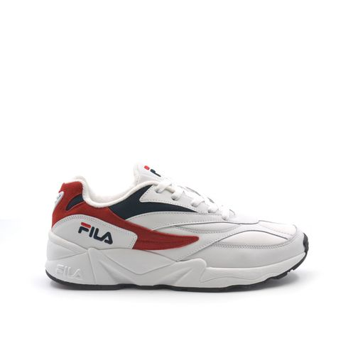 Fila V94M sneaker da uomo