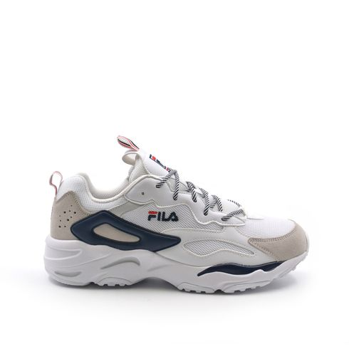 Fila Ray Tracer sneaker da uomo