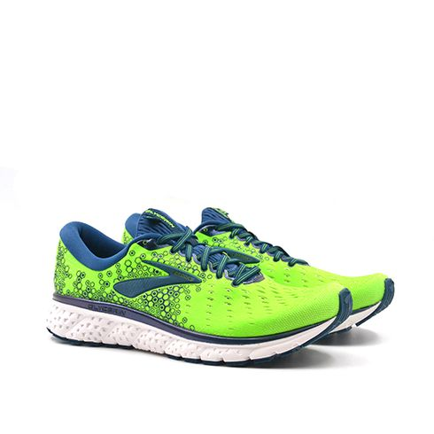 Brooks Glycerin17 sneaker running uomo