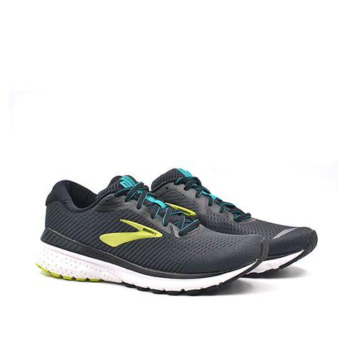 Brooks Adrenaline Gts20 sneaker running
