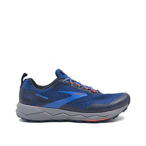 Brooks Divide sneaker trail running M