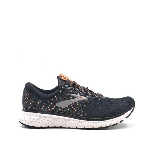 Brooks Glycerin17 sneaker running donna