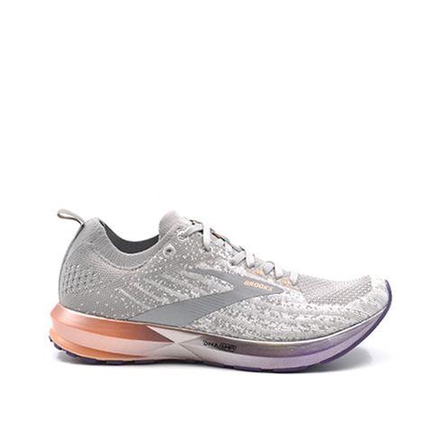 Brooks Levitate 3 sneaker running donna