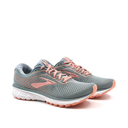 Brooks Ghost 12 sneaker running donna