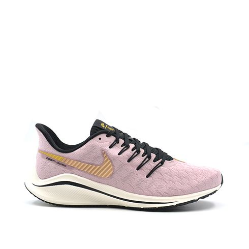 Nike Wmns Air Zoom Vomero 14 Sneaker