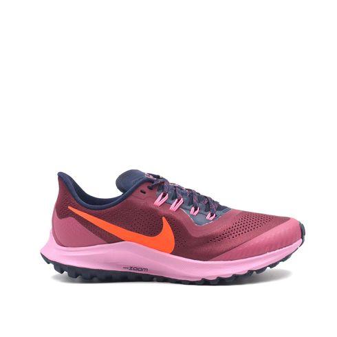Nike Wmns Air Zoom Pegasus 36 Sneaker