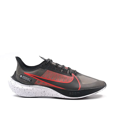 Nike Zoon Gravity sneaker running