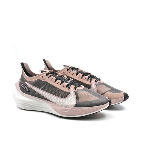 Nike Zoon Gravity Wmns sneaker running