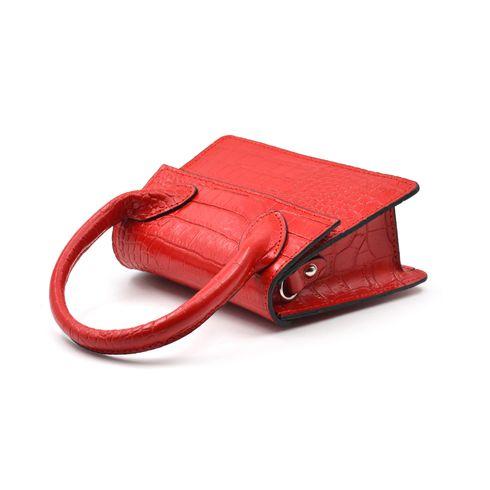 Laboratorio Artigianale Borse Mini Bag