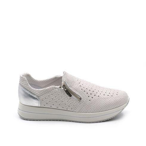 Igi&Co sneaker donna con Memory Foam