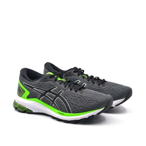 Asics Gt-1000 9 Sneaker Running Uomo
