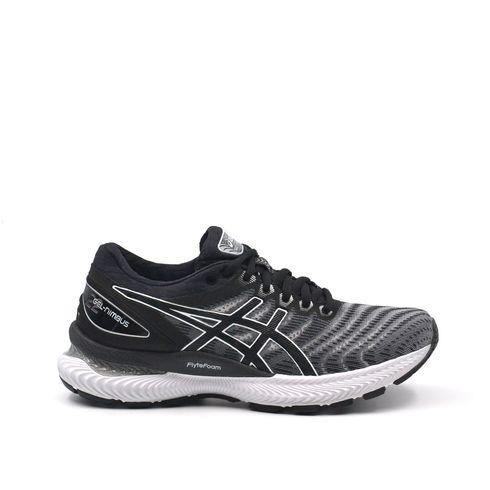Asics Gel-Nimbus 22 sneaker running