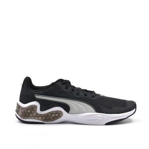Puma Cell Magma sneaker da uomo