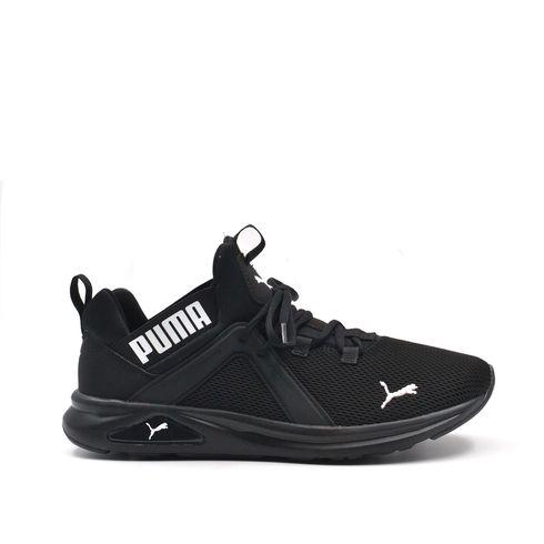 Puma Enzo 2 sneaker da uomo