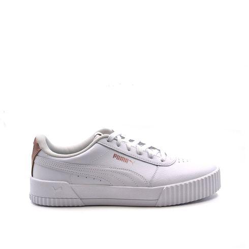 Puma Carina Rg Wn s sneaker da donna