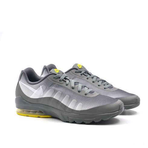 Nike Air Max Invigor sneaker da uomo