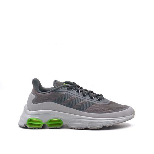 Adidas Quadcube sneaker da uomo
