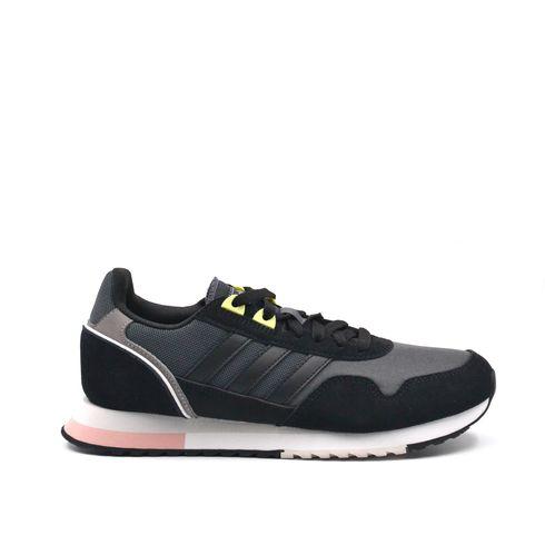 Adidas 8K 2020 sneaker da donna
