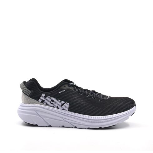 Hoka One One Rincon sneaker running