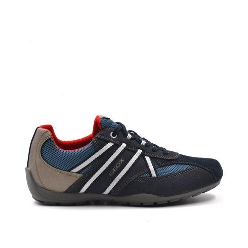 Geox U Ravex C sneaker da uomo
