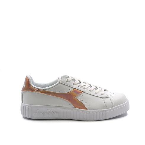 Diadora Game Step Shiny sneaker donna