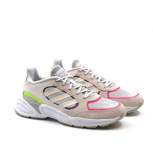 Adidas 90s Valasion sneaker da donna