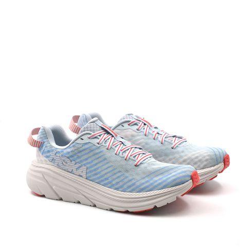 Hoka One One W Rincon sneaker running