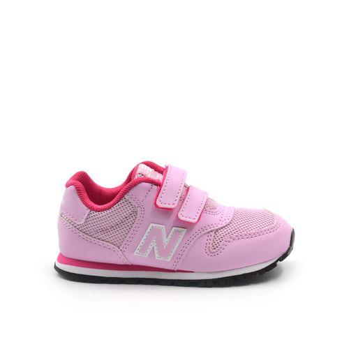 New Balance sneaker da bimba