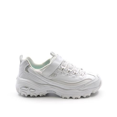 Skechers sneaker da bimba