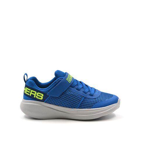 Skechers sneaker da bimbo