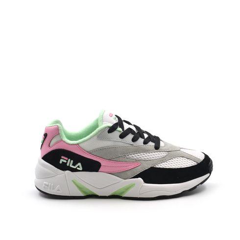 Fila V94M sneaker da donna