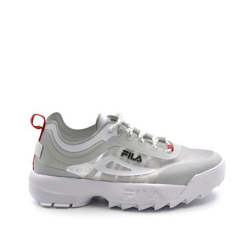 Fila Disruptor Run Sneaker da donna