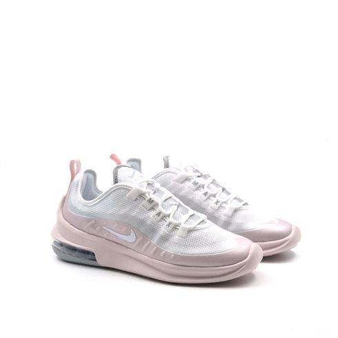 Nike Wmns Air Max Axis sneaker donna