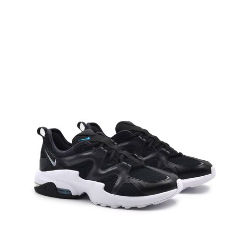 Nike Air Max Graviton sneaker da uomo